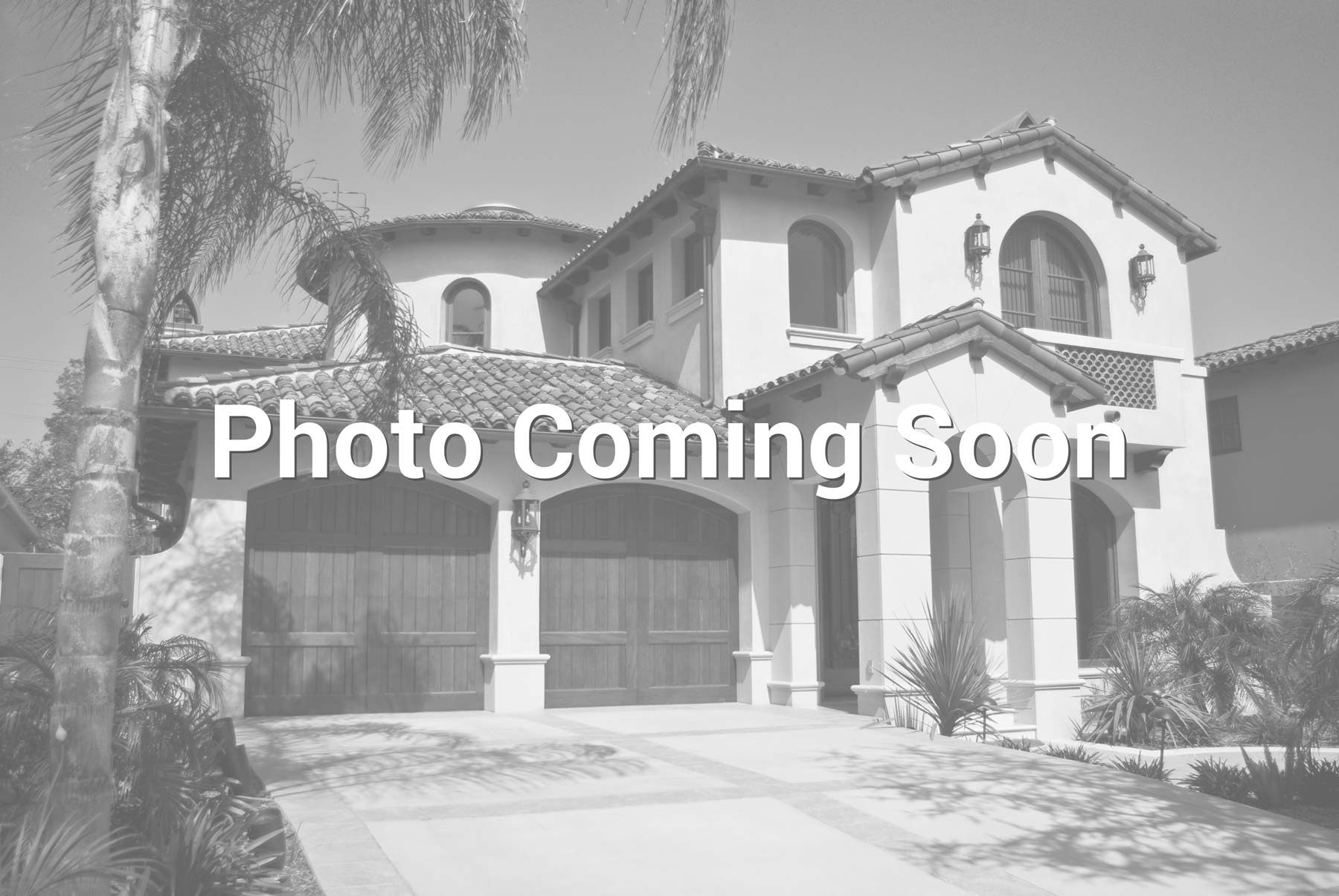 $1,550,000 - 3Br/2Ba -  for Sale in Coronado Village, Coronado