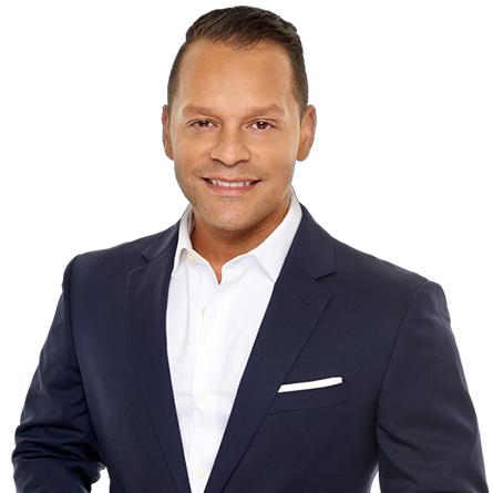 Photo of Ricardo Velarde