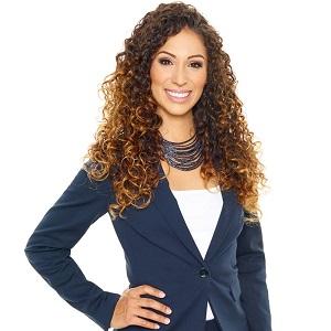 Photo of Jessica Gutierrez